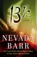 13 ½ by Nevada Barr