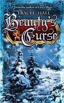 Beauty's Curse by Traci E. Hall