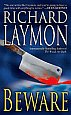 Beware by Richard Laymon