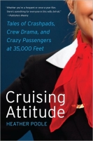 Cruising Attitude