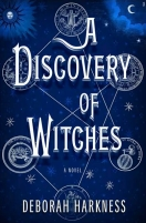 A Discovery of