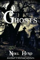 Ghosts (Author's