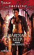 Guardian's Keep