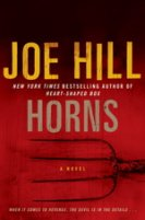 Horns by Joe