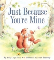 Just Because You're