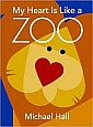 My Heart is Like