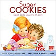 Sugar Cookies by