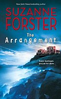 The Arrangement by Suzanne Forster