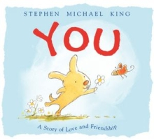 You A